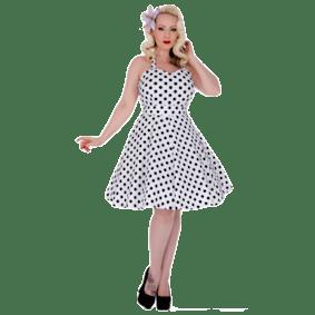 Marilyn 1004
